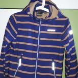Шорты, джинсы,  парка, джемпер, ветровка для мальчика р.140 и  р.146, Новосибирск