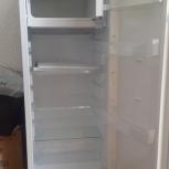 Холодильник Саратов б/у, Новосибирск