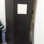 Продам  шкаф  ИКЕА  вместительный, Новосибирск