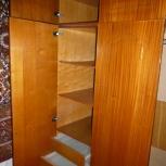 Шкаф плательный бу, Новосибирск