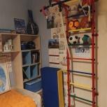 Мебель для детской комнаты, Новосибирск