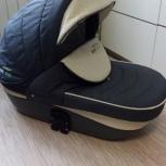 Продам коляску Verdi Pepe Eco 3 в 1 (экокожа)., Новосибирск