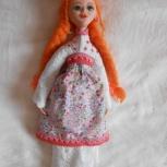 Прдам будуарную куклу, Новосибирск