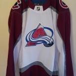 Продам хоккейный свитер, Новосибирск