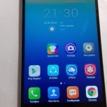 Продам смартфон Леново z2pro, Новосибирск