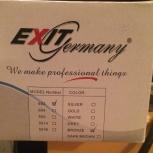 Продам доводчик дверной EXIT germany 603, Новосибирск