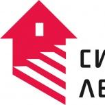 Лестницы межэтажные и фасадные монолитные, Новосибирск