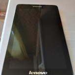 Планшет Lenovo IdeaTab S5000, Новосибирск