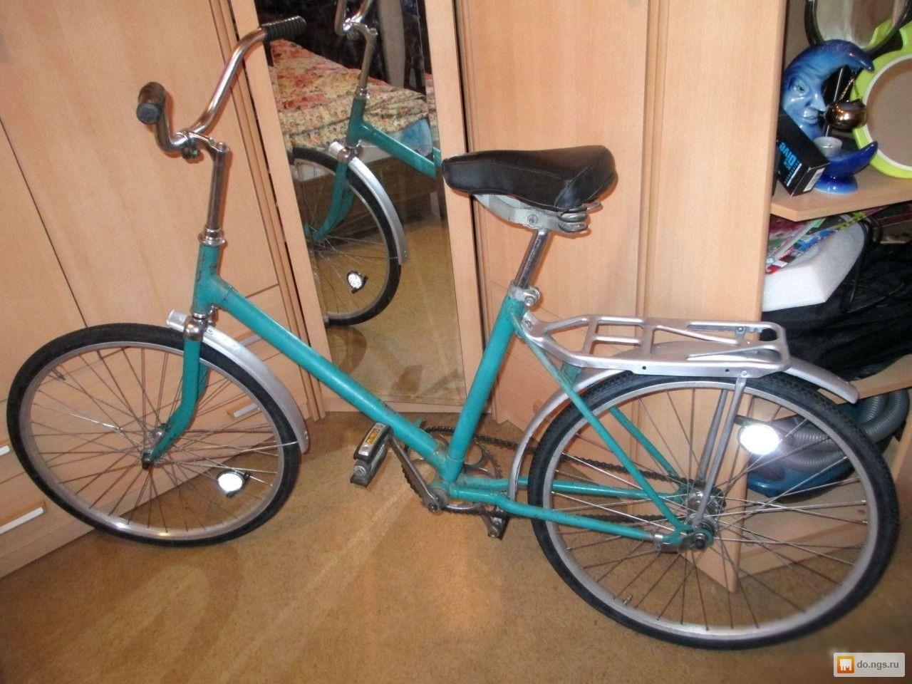 велосипед салют кто их выпускает ожидать, увидев