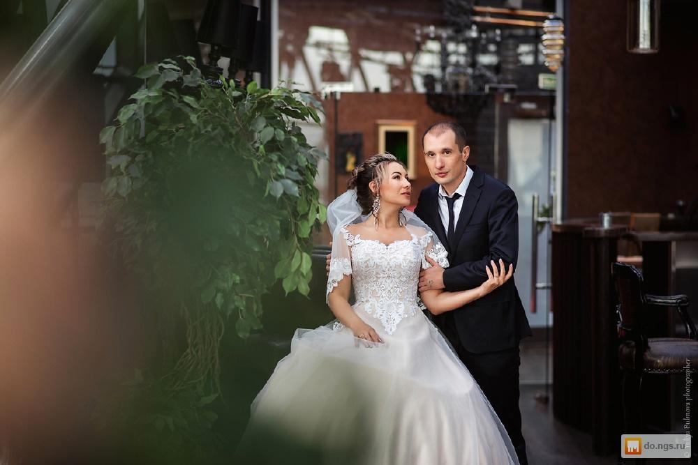 сколько стоит фотосъемка на свадьбу керчь суп пельменями простой
