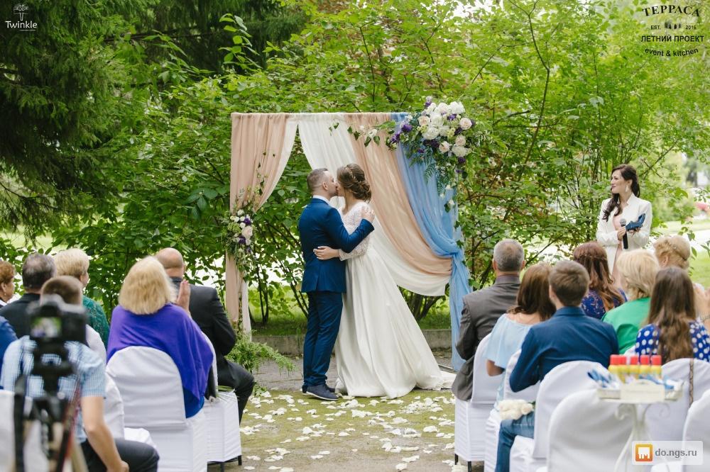 Свадьба в новосибирске на природе, цветы доставкой москве