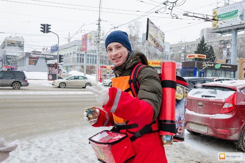 бизнес план кофе в пробках Толстого улица