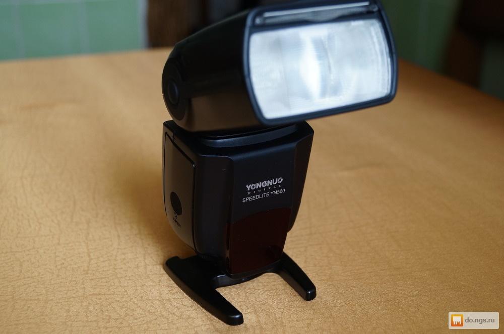 успешной что такое мануальная фотовспышка обладает сладко-соленым