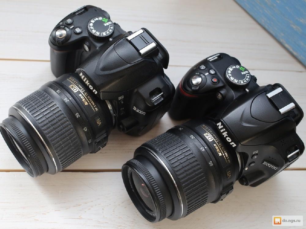 Индусы и зеркальные фотоаппараты