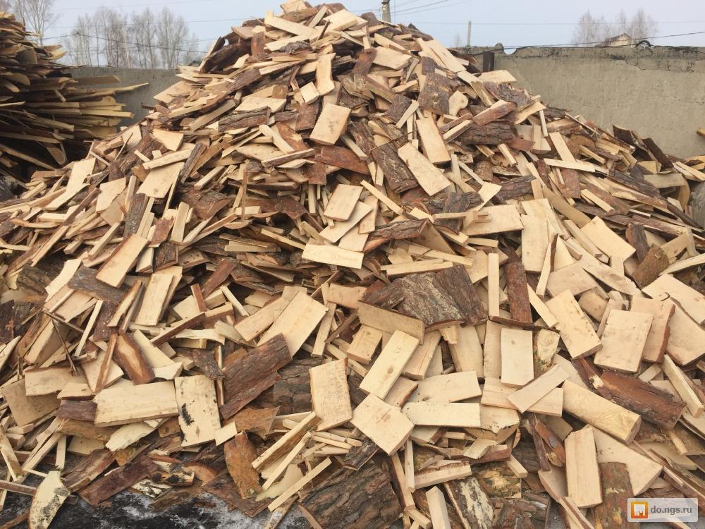 несколько пилящий дрова картинки уборы