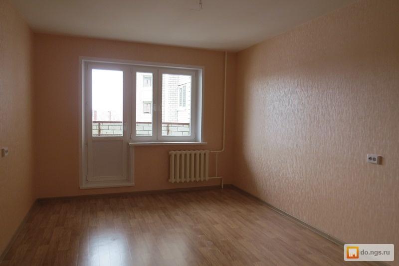 продажа квартир в москве от застройщика неблагоприятные