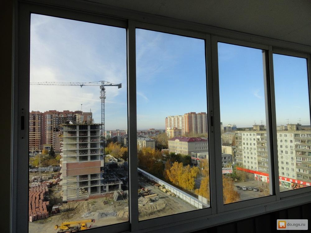 Балконные окна, алюминиевые, раздвижные б/у. цена - 1000.00 .