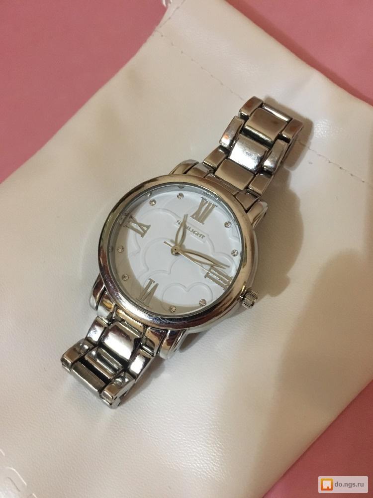 В бу продам новосибирске часы часов янтарь ремонта настенных стоимость
