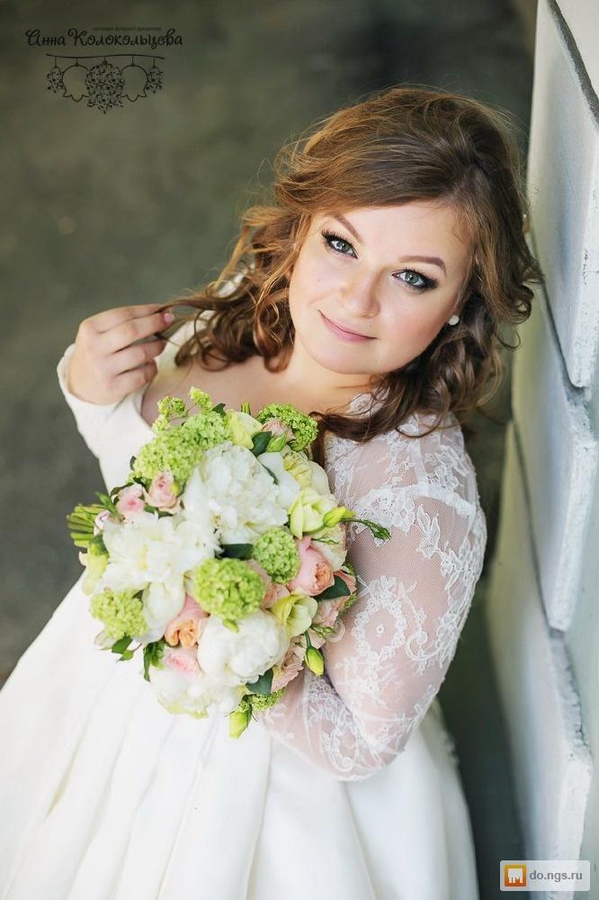 Производителя краснодаре, свадебные букеты бердск