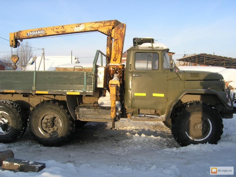 Бердск спецтехника услуги спецтехники в калининграде