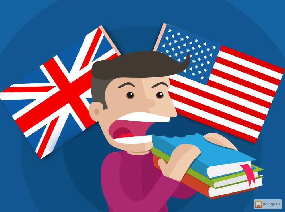 migrat language english posted - 1000×745