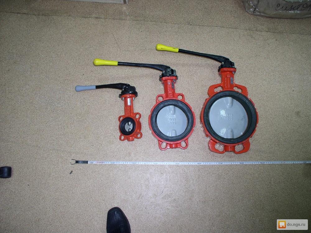 Электропривод SP1-Ex