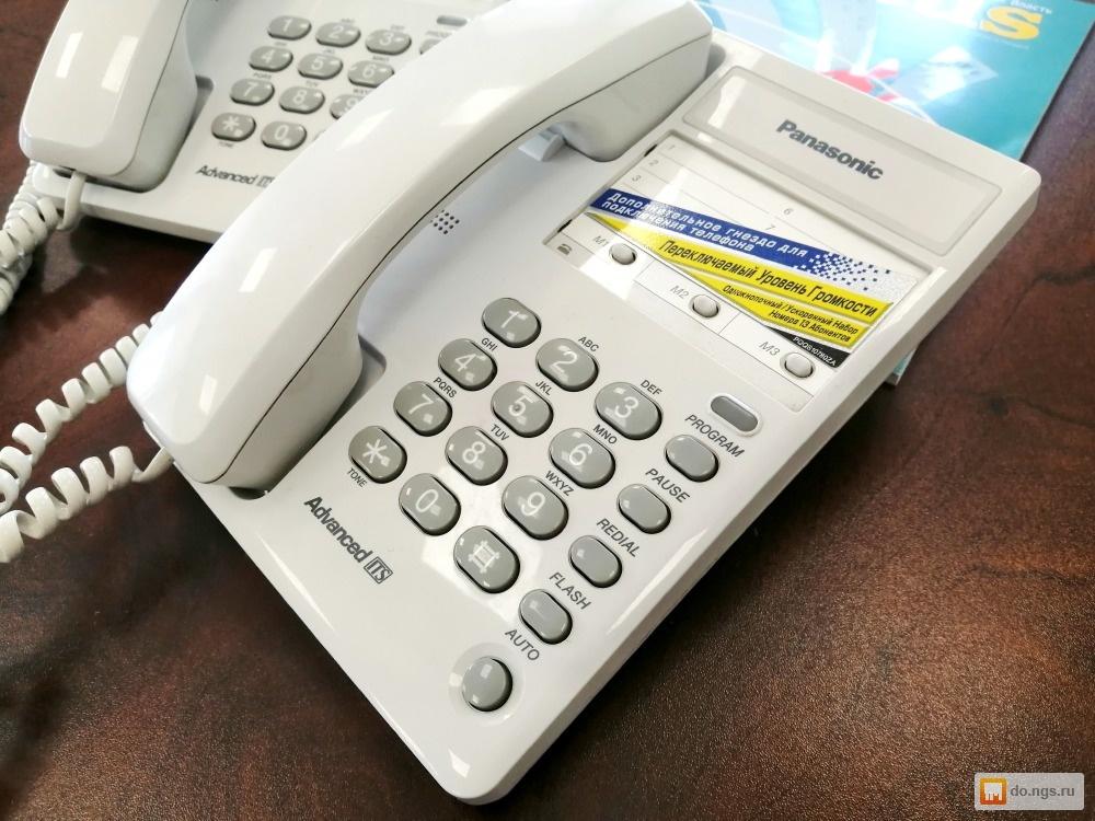 телефоны проституток без регистрации