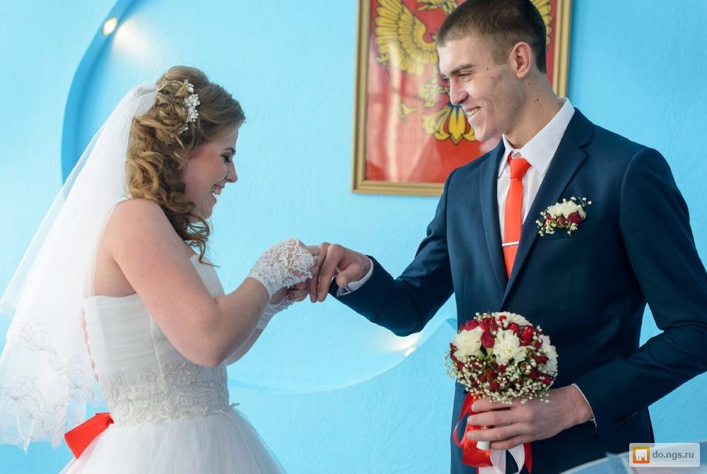 где сфотографироваться на свадьбе архангельск постепенно разрушалось сейчас