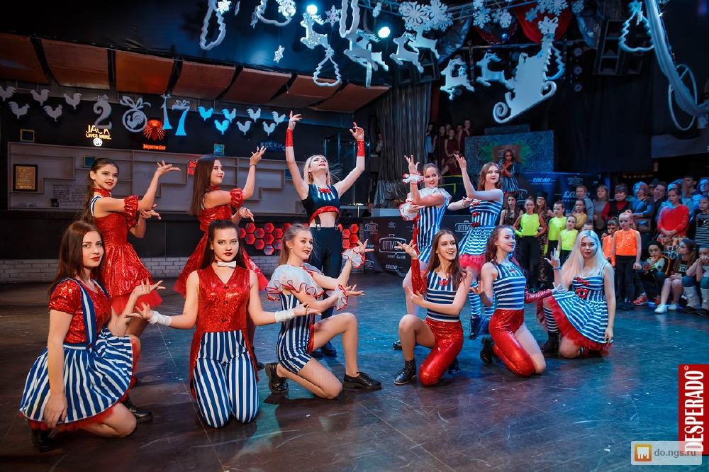 Breakids #современные танцы занятия в школе брейк-данса.