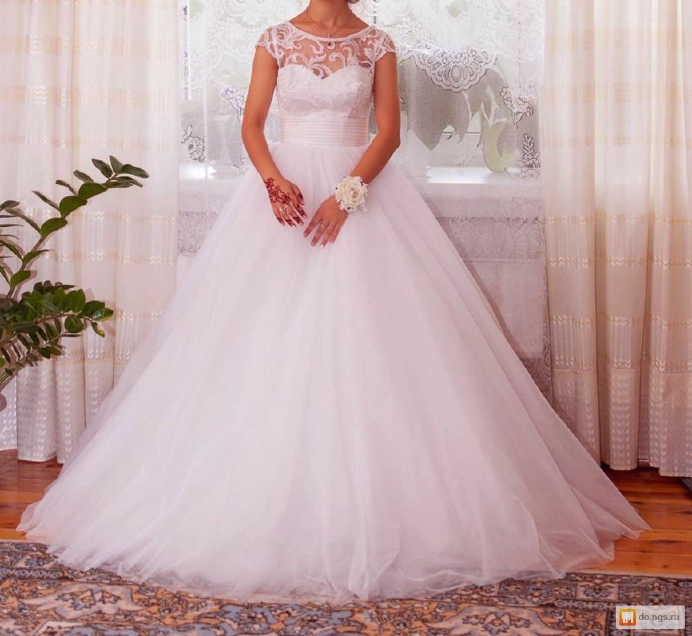 свадебные магазины в новосибирске фото с ценами фото греческих