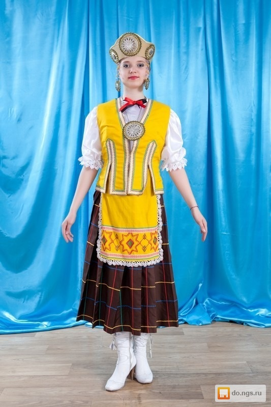 Блузки для взрослых в новосибирске