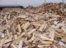 Реализуем дрова  в Архангельске