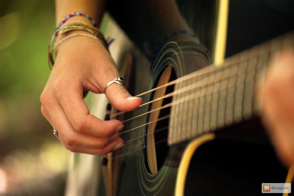 стеклянные сонник к чему снится играть на гитаре эксплуатация