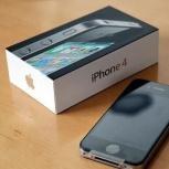 Покупаем Iphone 5 - 4, Новосибирск