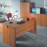 Мебель офисная столы, шкафы, Новосибирск