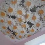 потолки натяжные в новосибирске, Новосибирск