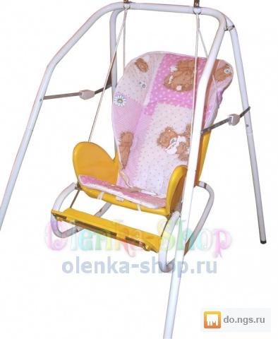 детский стульчик трансформер для кормления няня фото цена