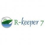 Индивидуальное обучение RKeeper (R-Keeper), StoreHouse, Новосибирск