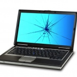 Куплю ноутбук возможно с проблемками, Новосибирск