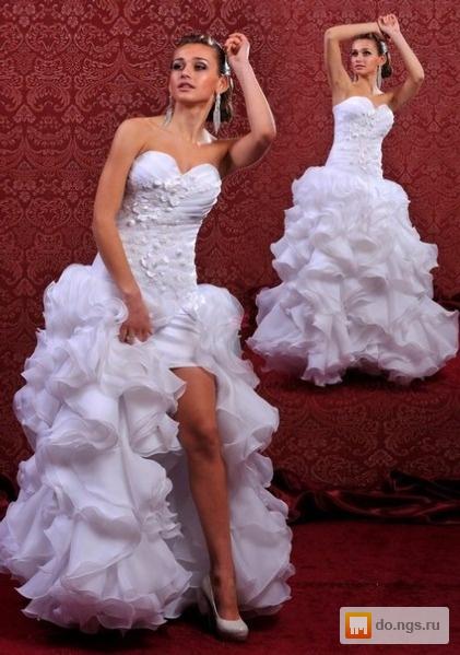 элементы охотничьего сколько стоит свадебное платье-трансформер в польше том, что них