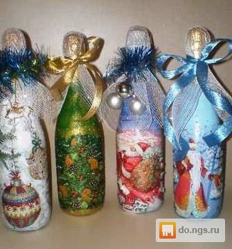 3ade6e897bba Новогодние подарки ручной работы , фото. Цена - 650.00 руб ...