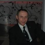 муж на час.домашний мастер, Новосибирск