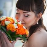 Макияж свадебный,  праздничный, деловой, Новосибирск