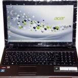 куплю ноутбук 2, 4 ядра, Новосибирск