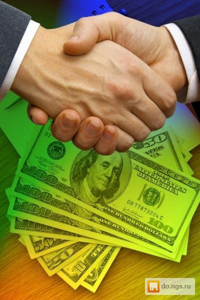 Займ частный без залога онлайн займы судебная практика