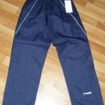 Новые взрослые спортивные штаны Tron Elite, Новосибирск