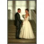 Фотосъёмка Вашей свадьбы и не только., Новосибирск