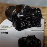куплю фотоаппарат: nikon canon sony, Новосибирск