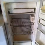 """Продам холодильник """"Бирюса-2"""", Новосибирск"""