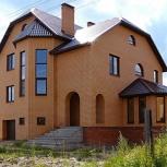 Бригада опытных строителей, Новосибирск
